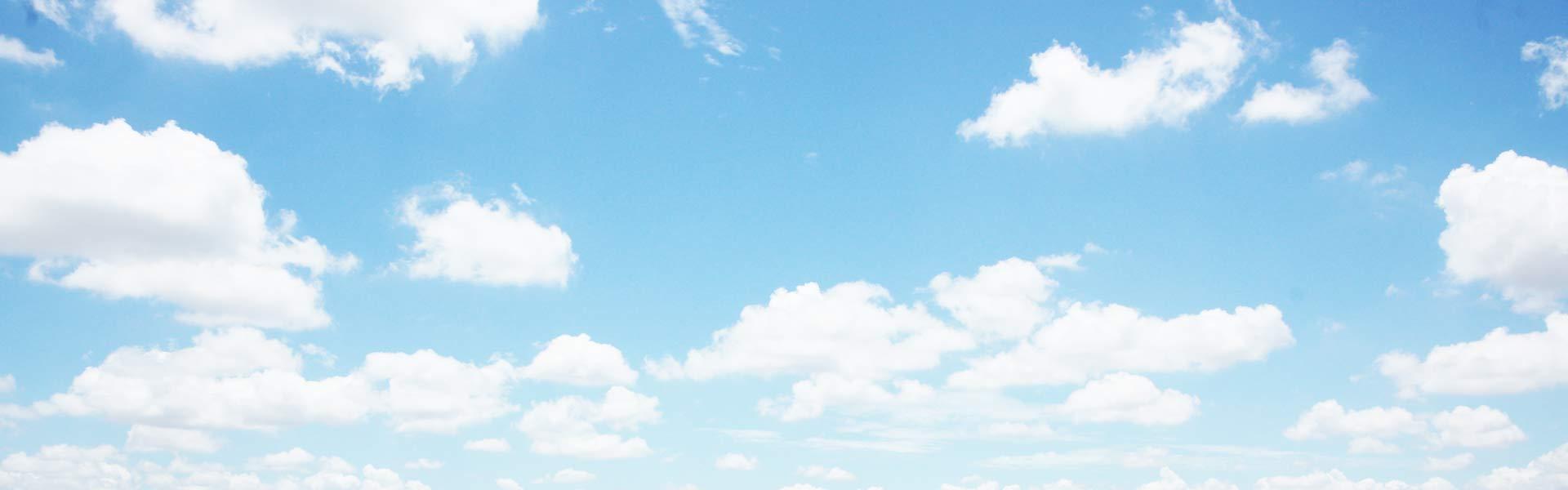 clouds-1920
