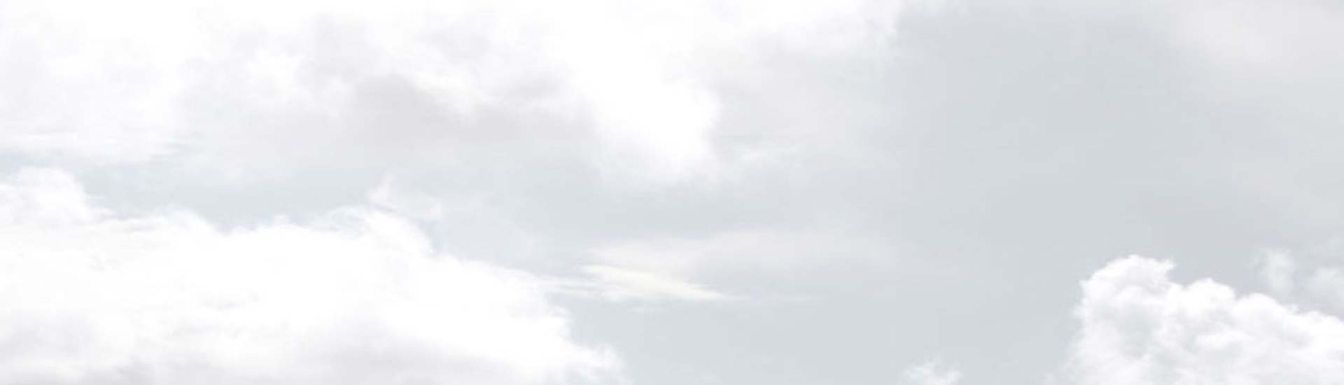 sheeran-background2