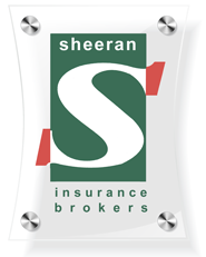 Sheeran Insurances